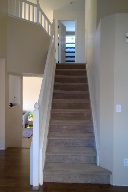 SD_Upstairs House Tour_1.15.15_1