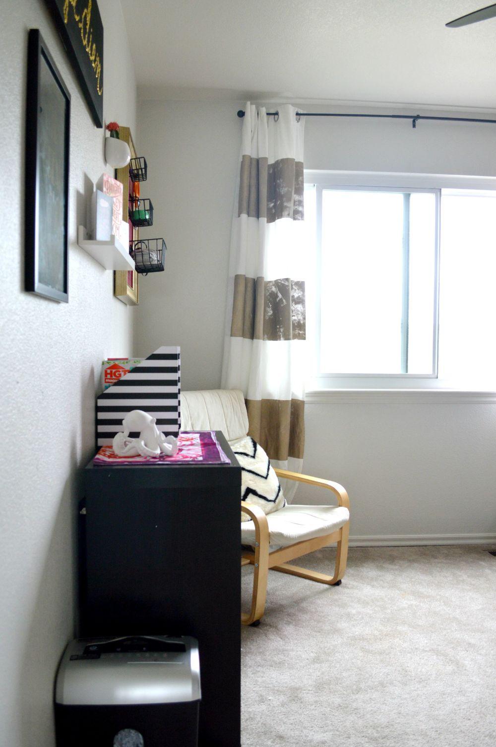 Home Office Decoration Organization 2.jpg