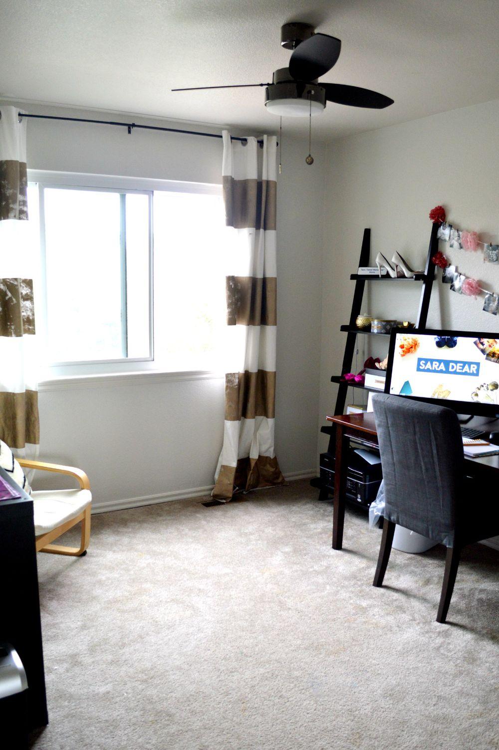 Home Office Decoration Organization 1.jpg