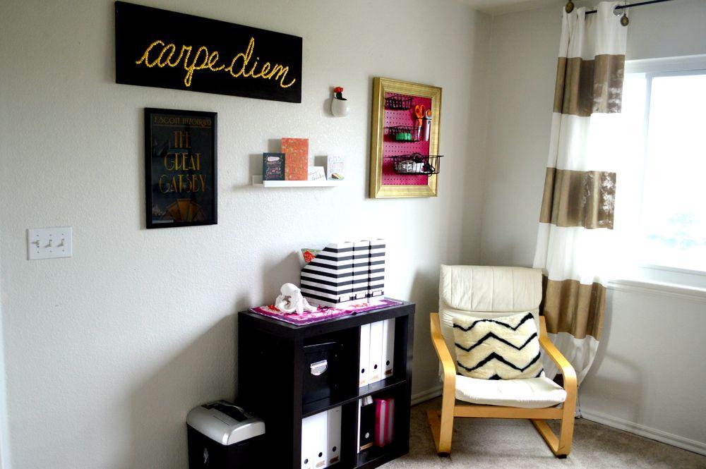 Home Office Decoration Organization 3.jpg