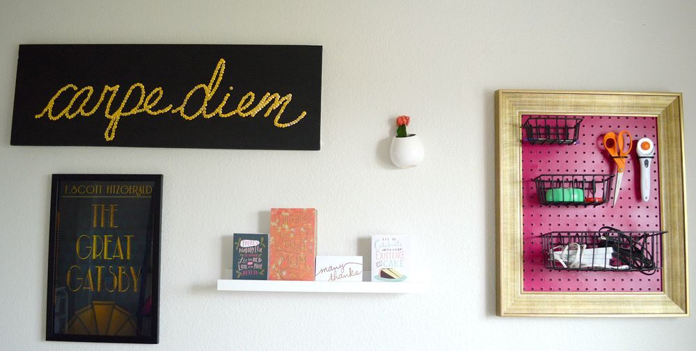 Home Office Decoration Organization 4.jpg