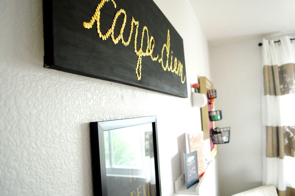 Home Office Decoration Organization 5.jpg