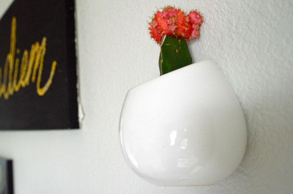 Home Office Decoration Organization 6.jpg