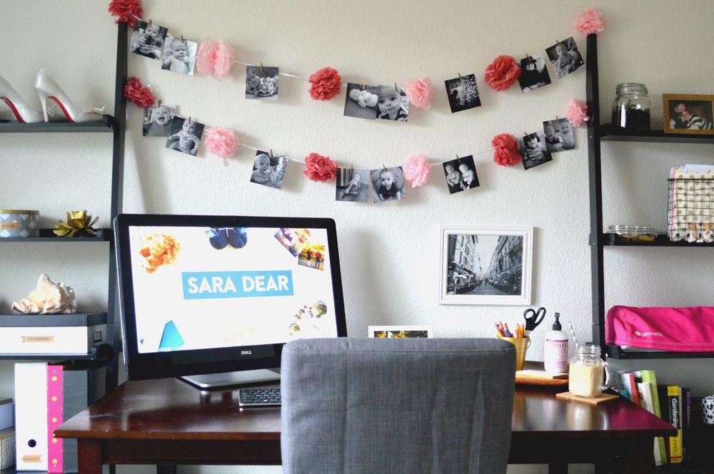 Home Office Decoration Organization 14.jpg