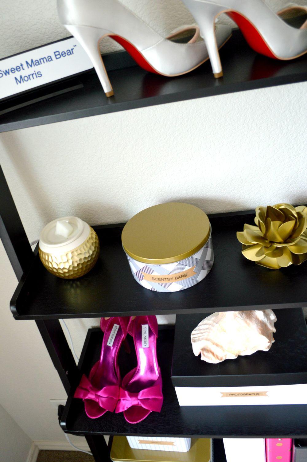 Home Office Decoration Organization 15.jpg