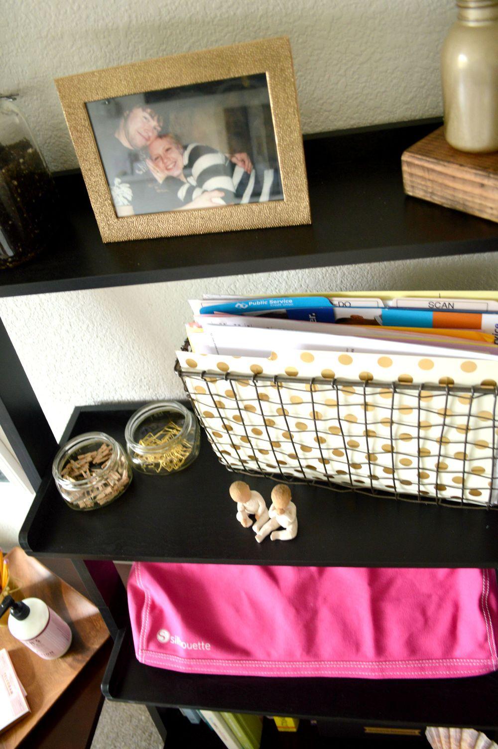 Home Office Decoration Organization 21.jpg