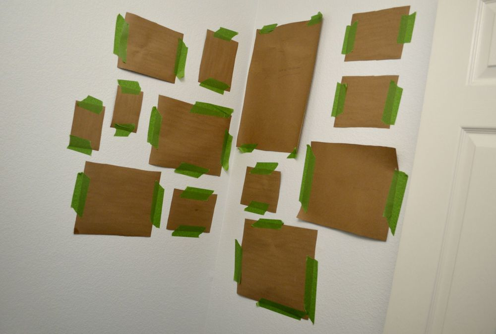 Corner Gallery Wall 9.jpg