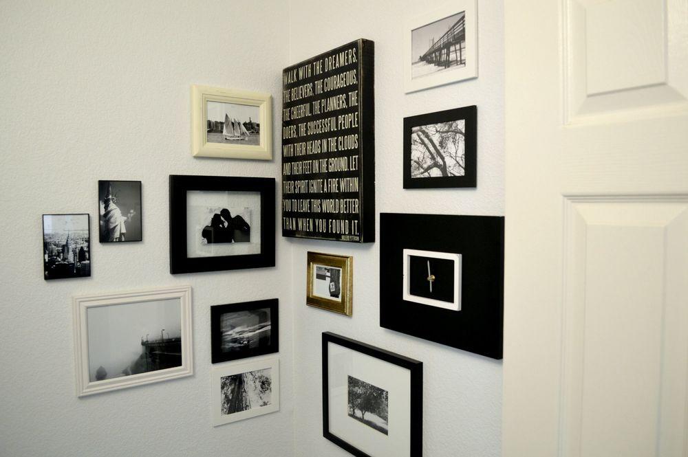 Corner Gallery Wall 12.jpg