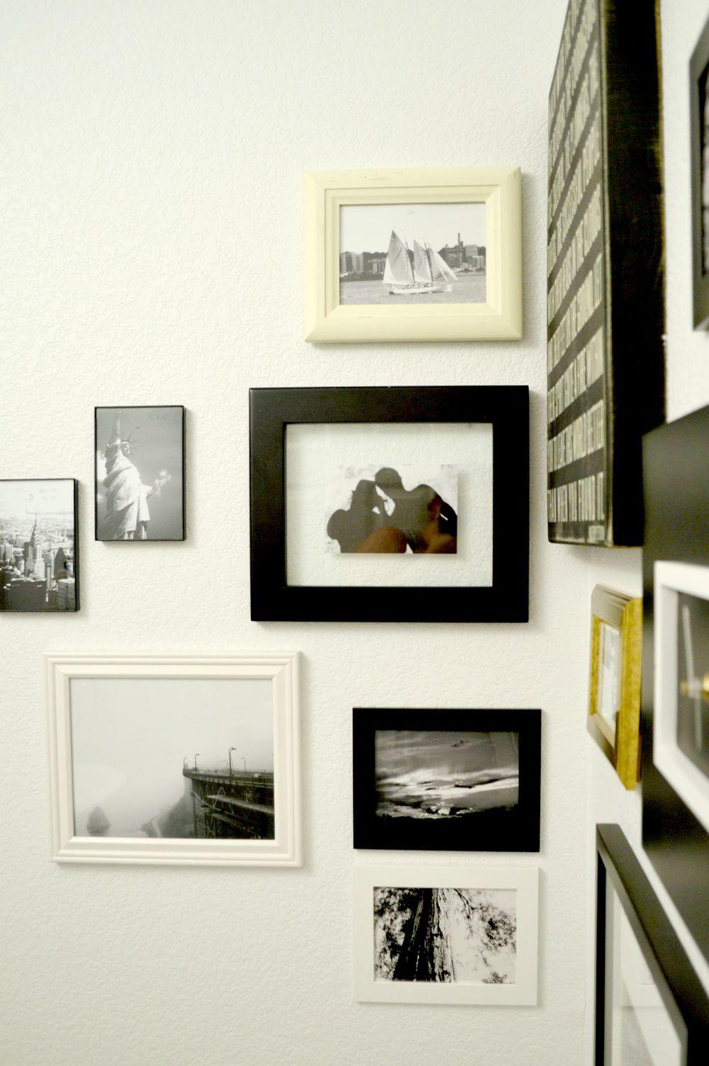 Corner Gallery Wall 15.jpg