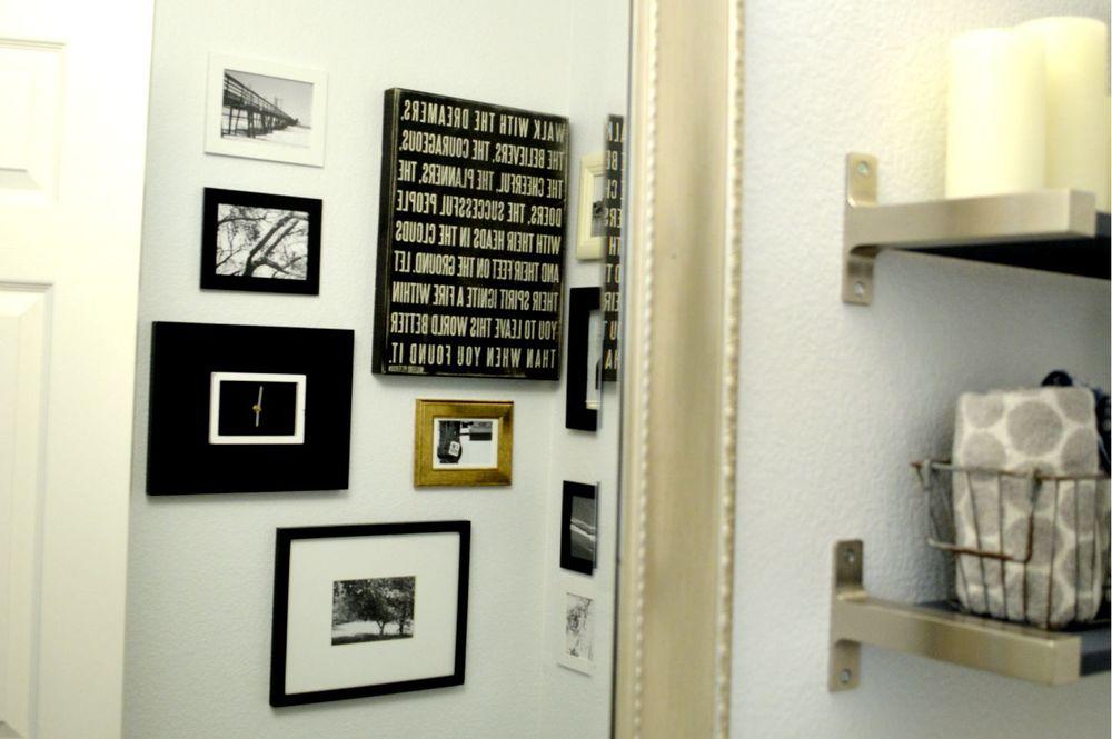 Corner Gallery Wall 16.jpg