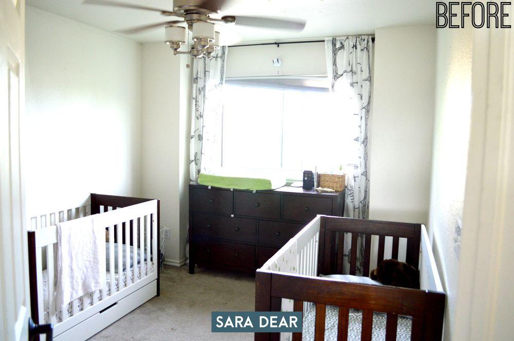 Toddler Room Before 2.jpg