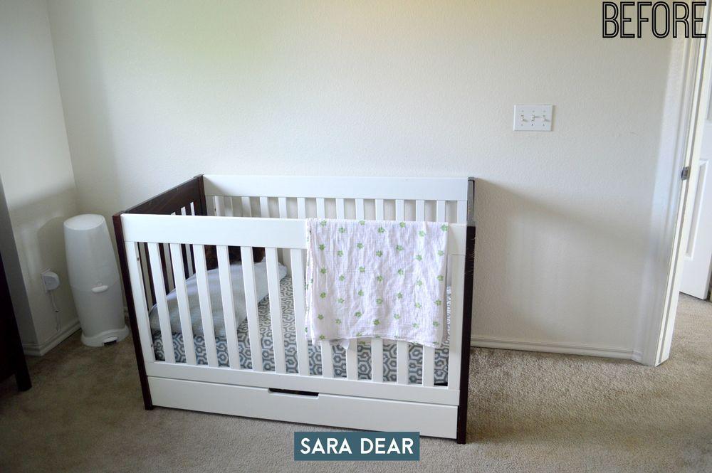 Toddler Room Before 3.jpg