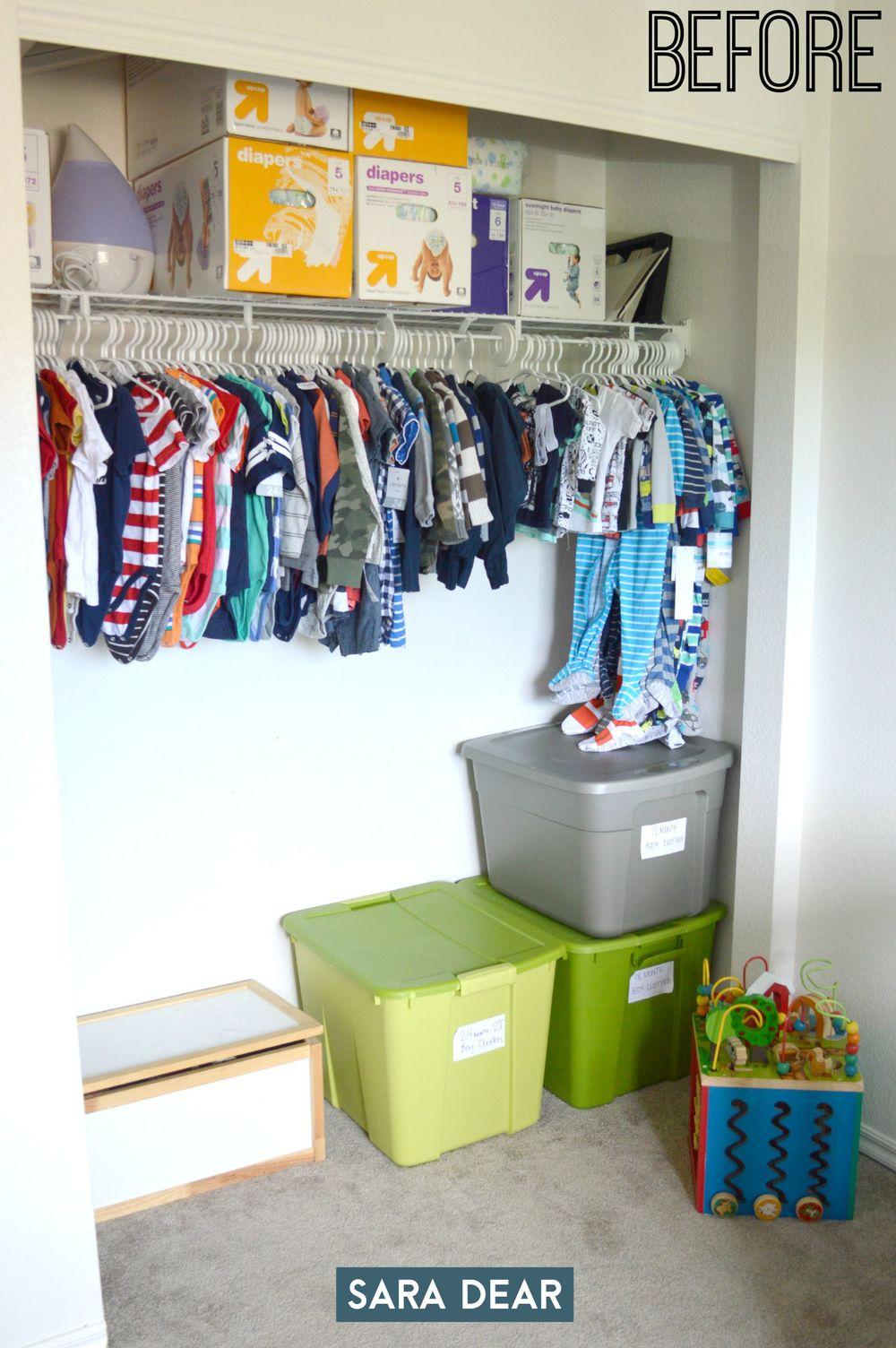 Toddler Room Before 5.jpg