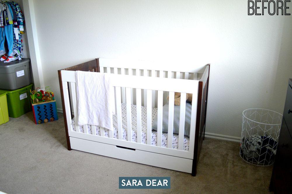 Toddler Room Before 4.jpg