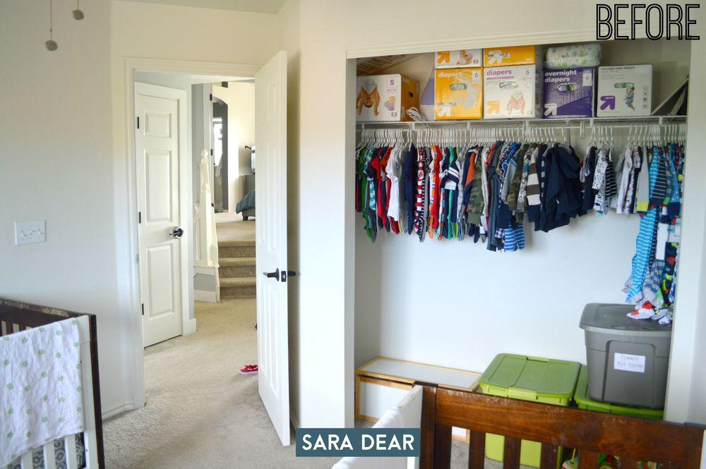 Toddler Room Before 6.jpg