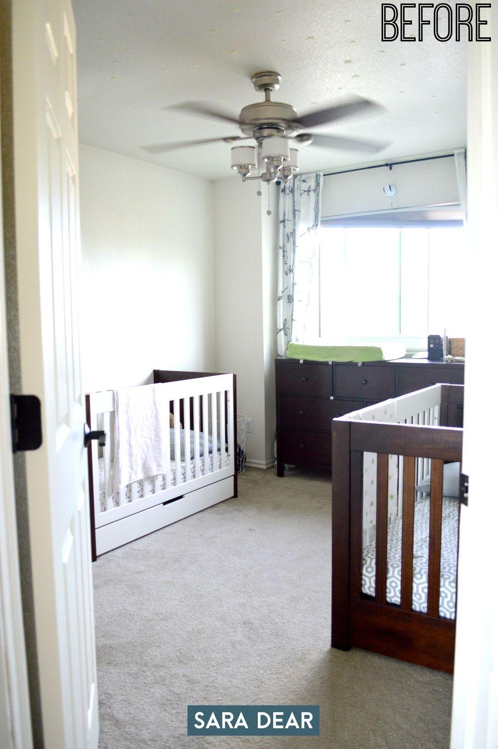 Toddler Room Before.jpg