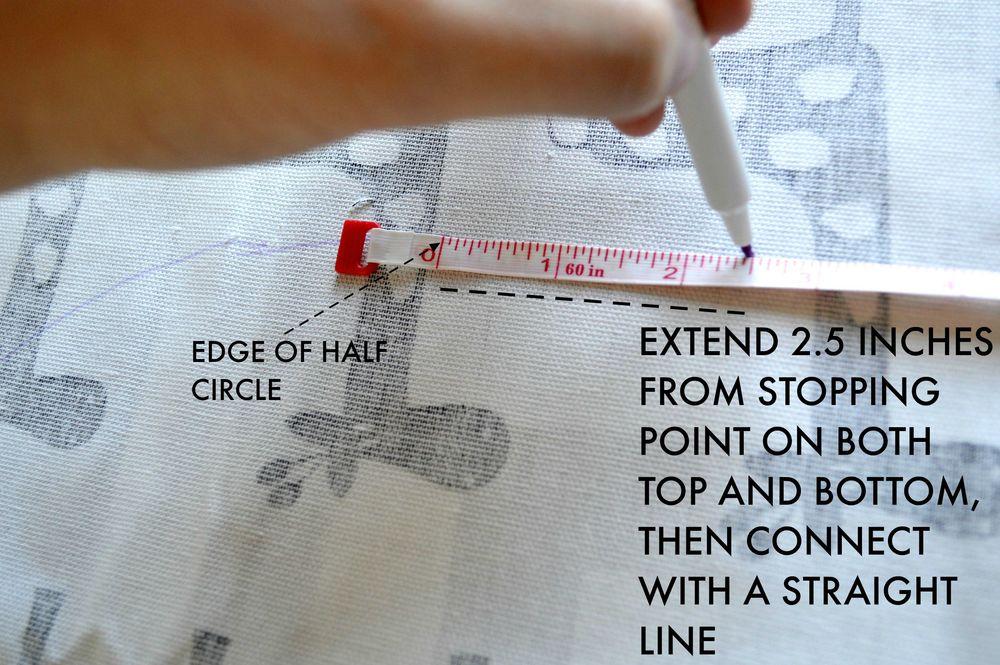 DIY Circle Monogram Pillow Applique 4.jpg