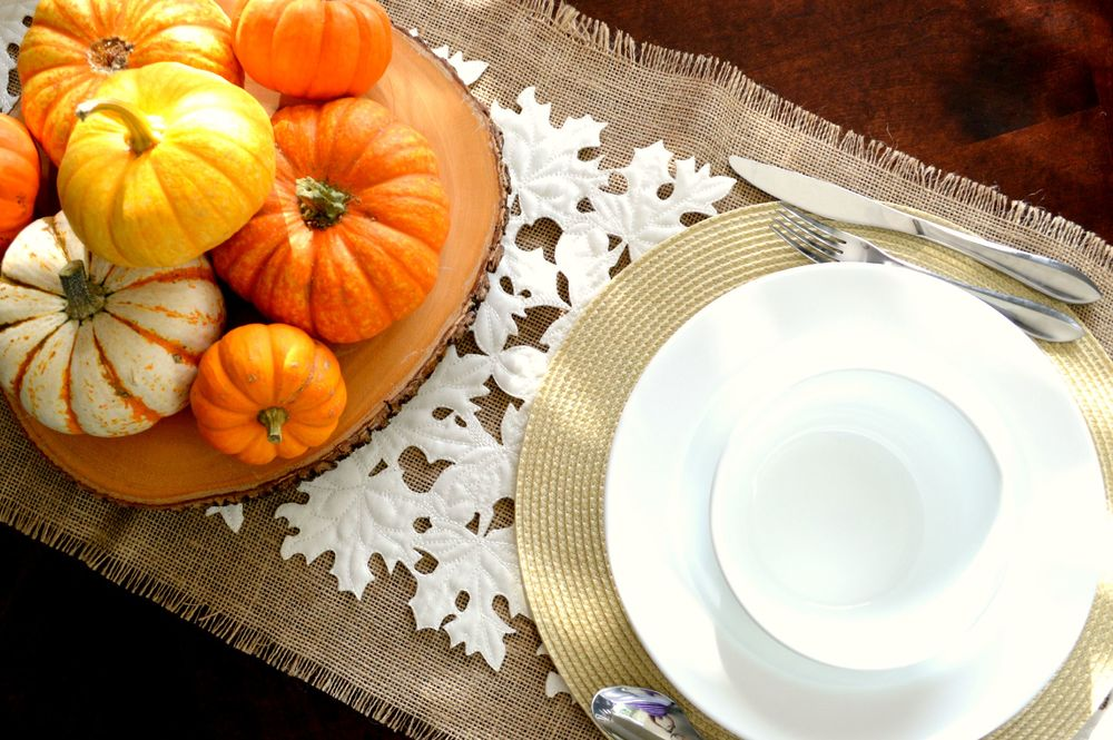 Fall Autumn Decor Centerpiece Table Setting Thanksgiving 11.jpg