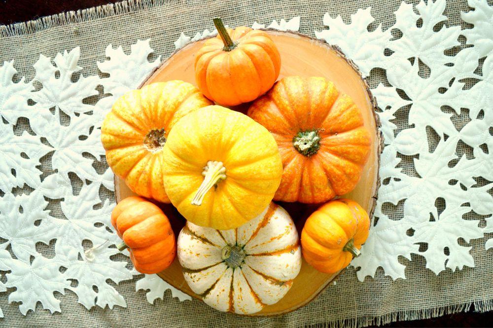Fall Autumn Decor Centerpiece 9.jpg