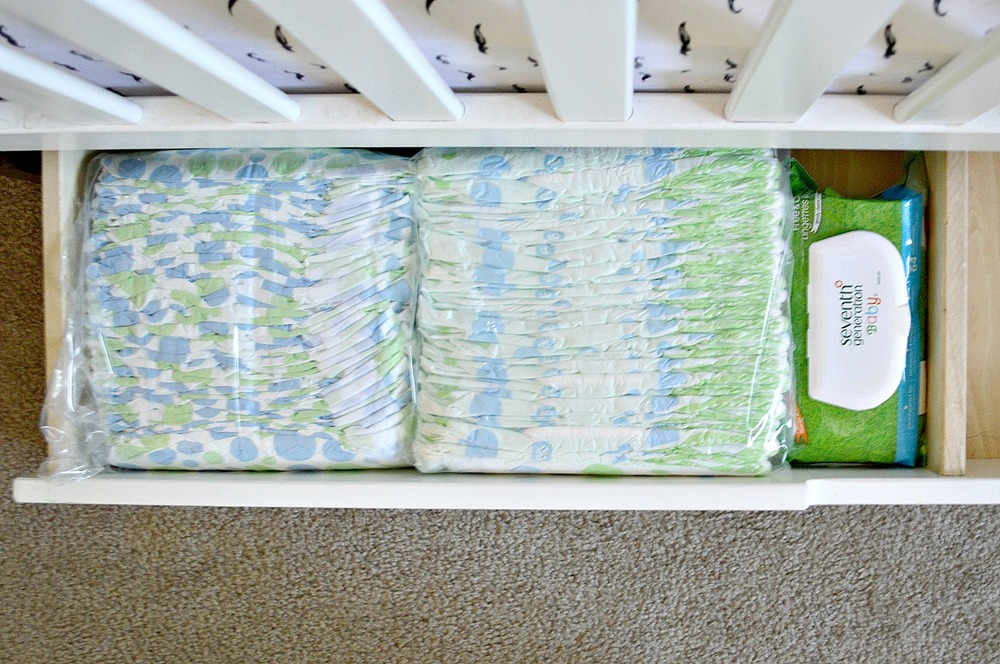 Organizing a shared kids space twins room 11.jpg