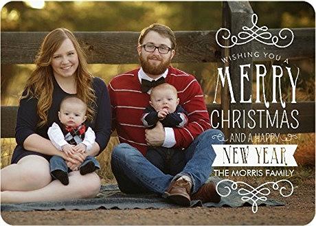 2014 Christmas Card.jpg