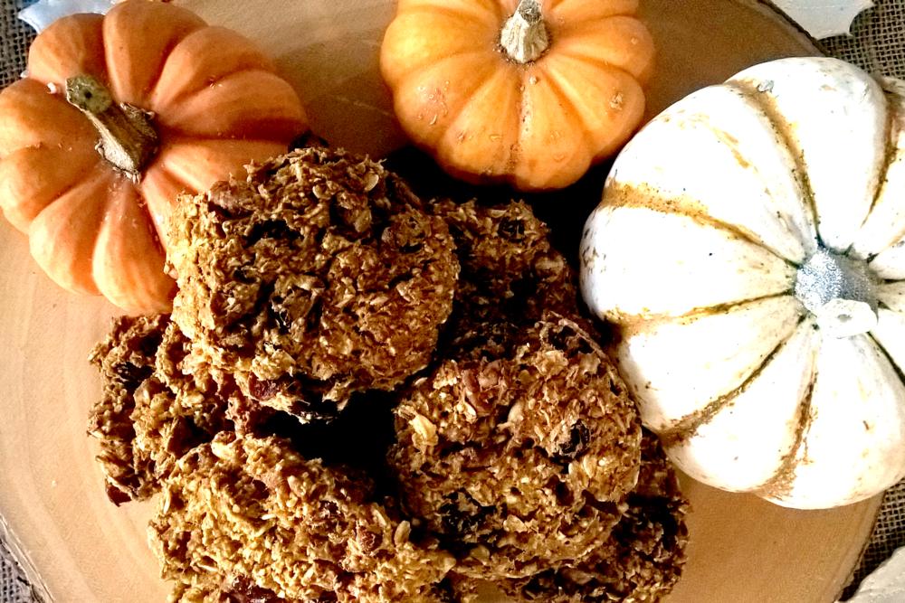 Pumpkin Oatmeal Cookies 2.png