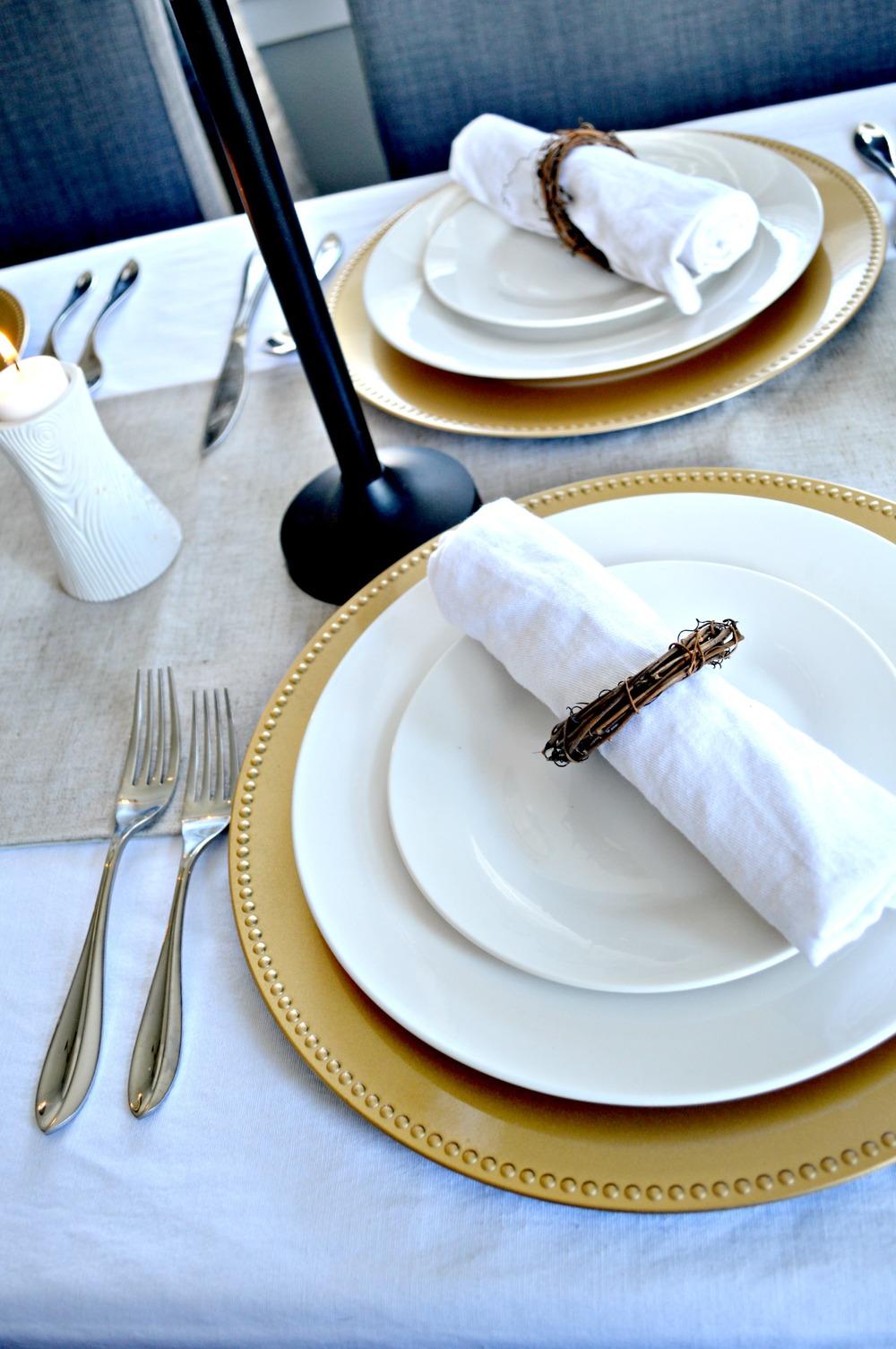 Thanksgiving Table Setting 2.jpg