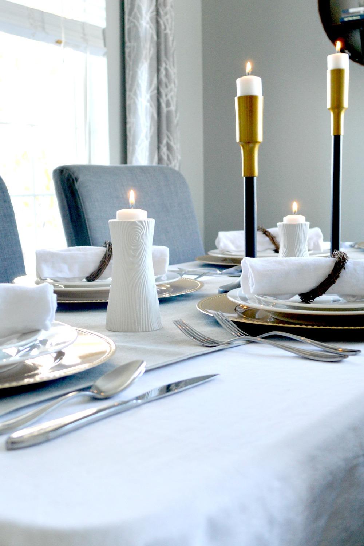 Thanksgiving Table Setting 3.jpg