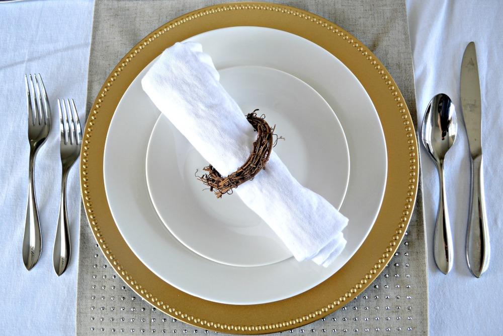 Thanksgiving Table Setting 5.jpg