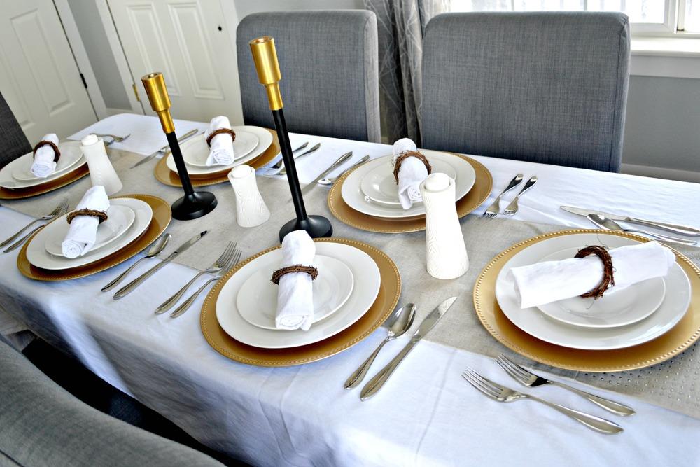 Thanksgiving Table Setting 6.jpg