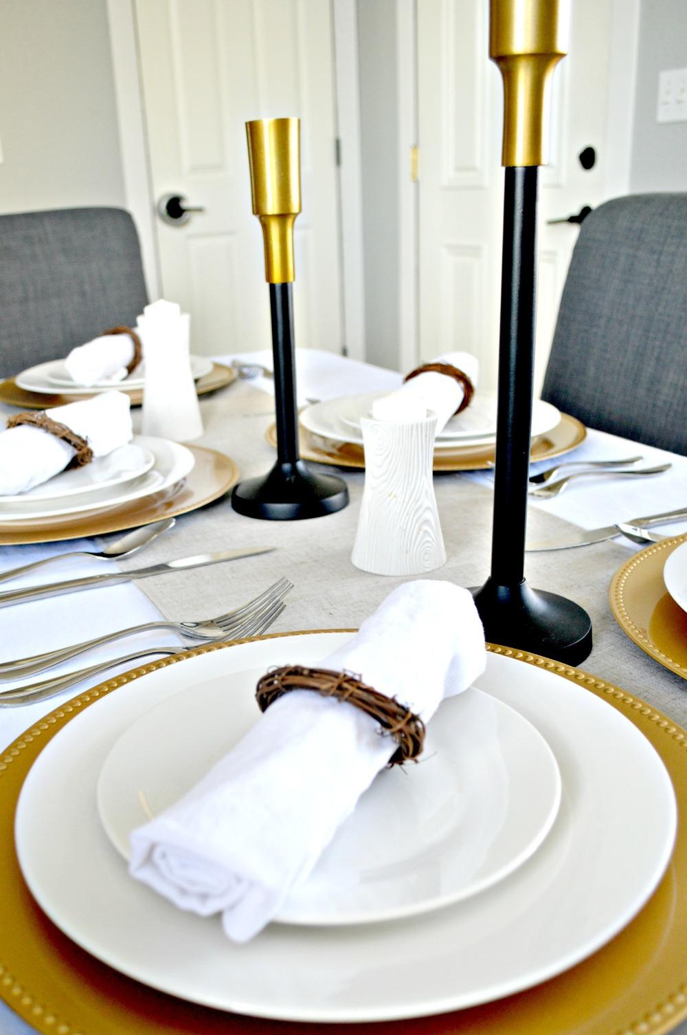 Thanksgiving Table Setting 7.jpg