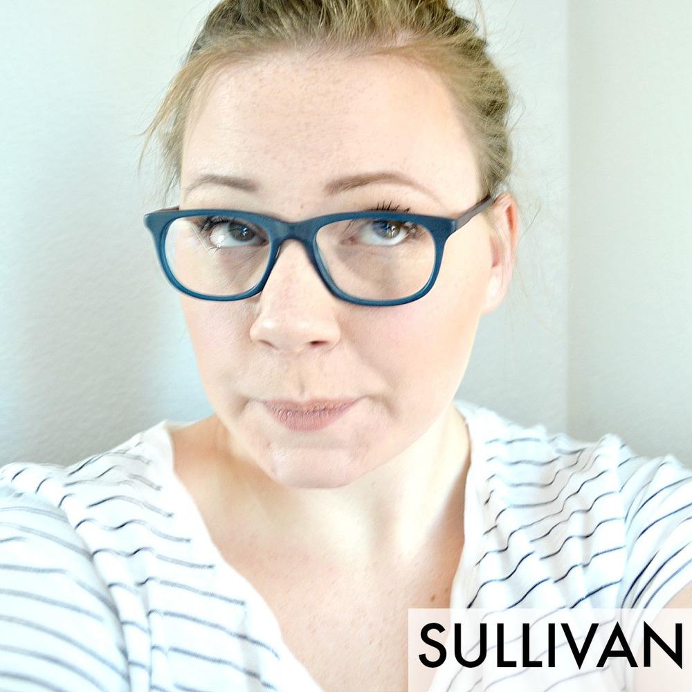 Sullivan E.jpg