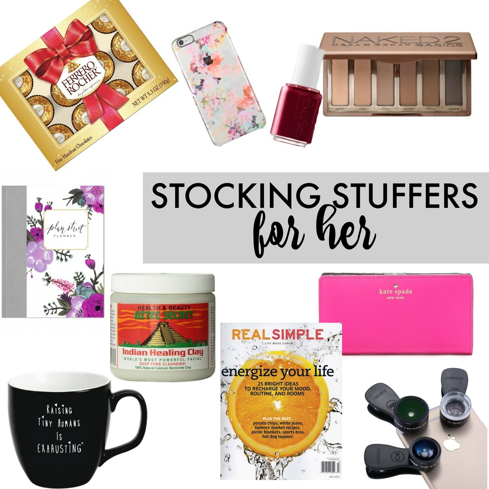 Stocking Stuffers for Her.jpg
