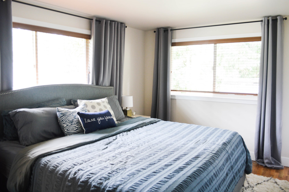 Move a Window with Curtains (1 of 1)-2.jpg