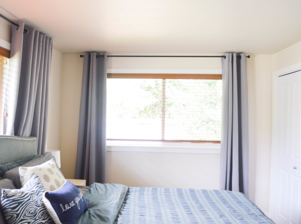 Move a Window with Curtains (10 of 13).jpg