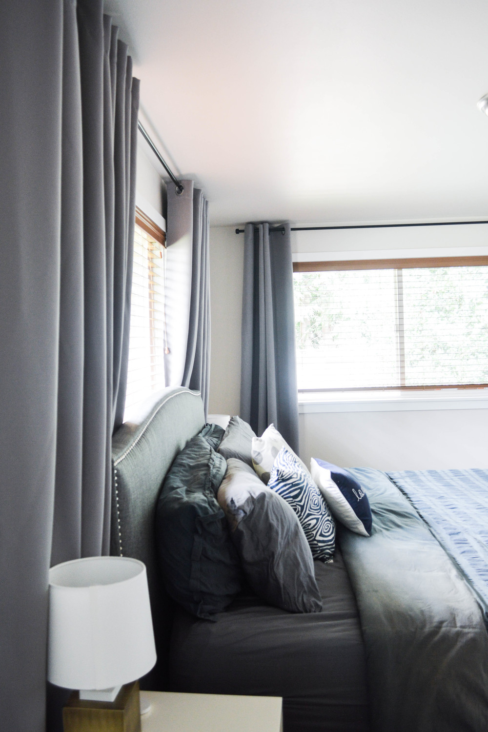 Move a Window with Curtains (11 of 13).jpg