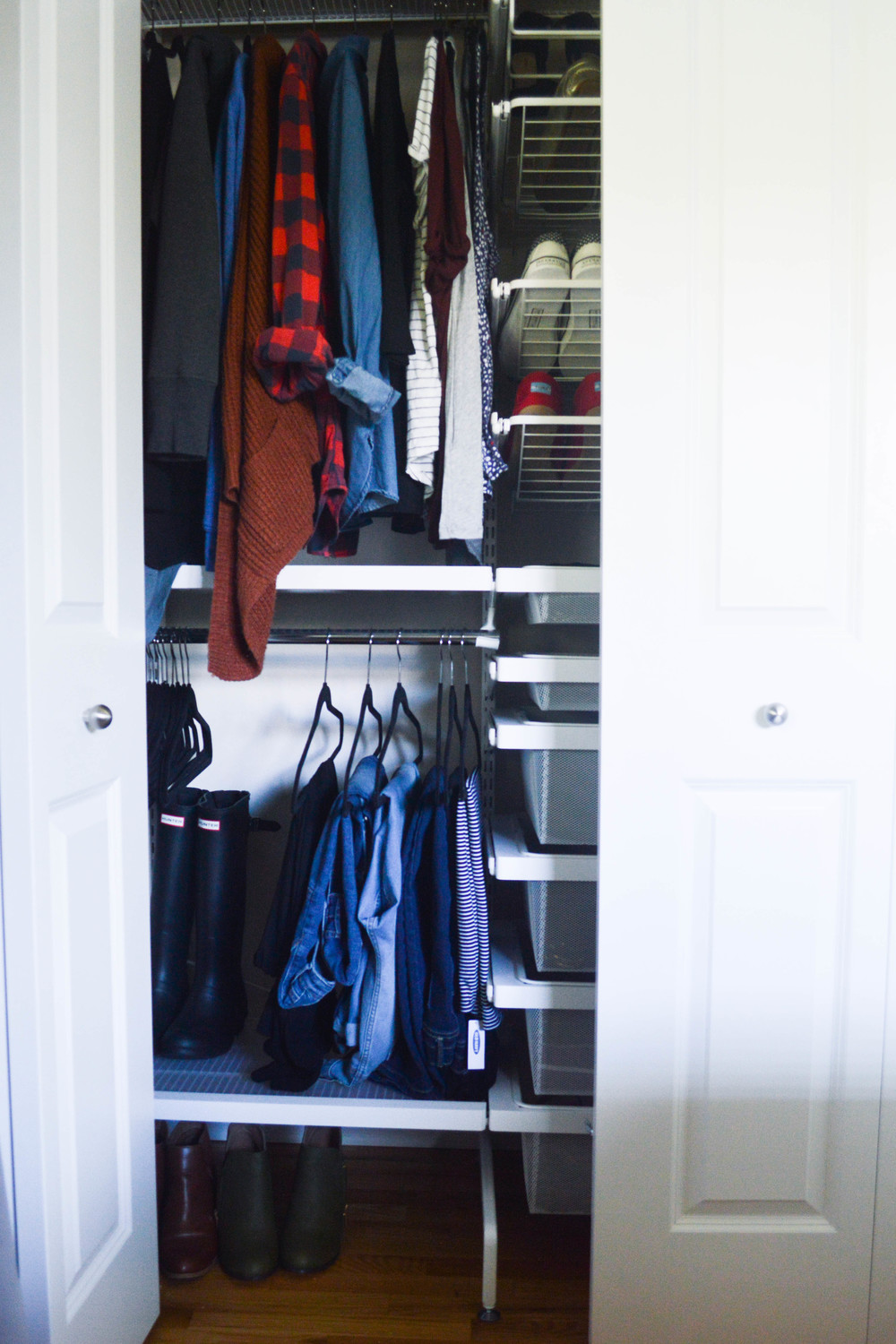 Elfa Closet Organizer for Renters (2 of 18).jpg