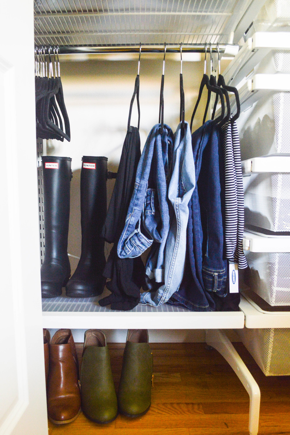 Elfa Closet Organizer for Renters (7 of 18).jpg