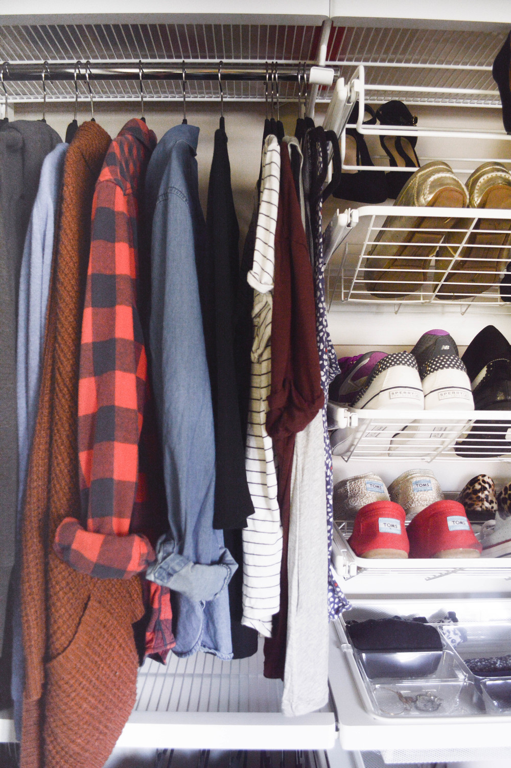 Elfa Closet Organizer for Renters (6 of 18).jpg