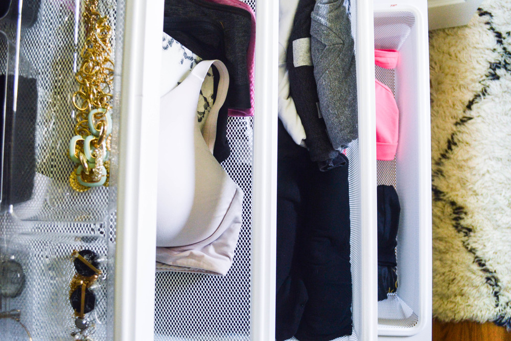 Elfa Closet Organizer for Renters (8 of 18).jpg