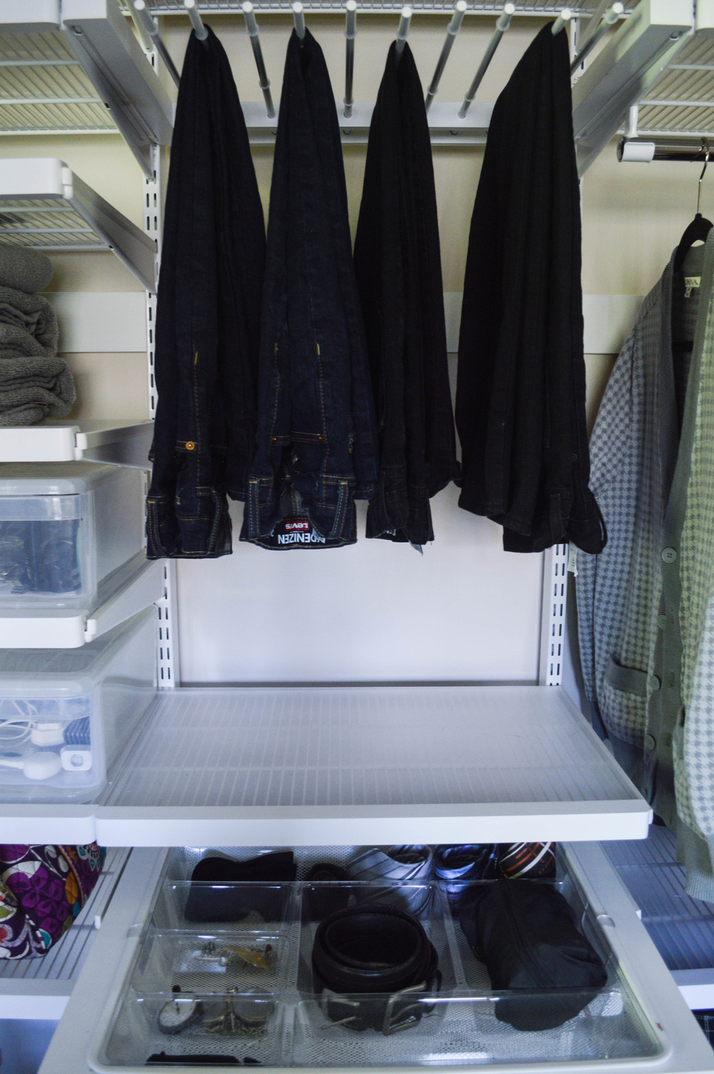 Elfa Closet Organizer for Renters (12 of 18).jpg