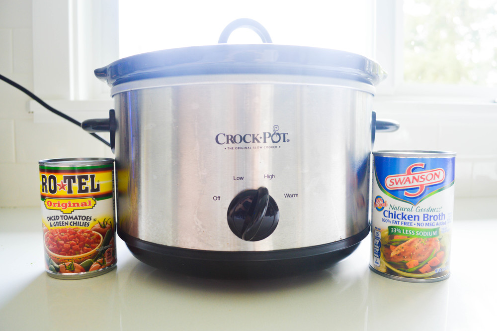 Slow Cooker Enchilada Soup (1 of 2).jpg