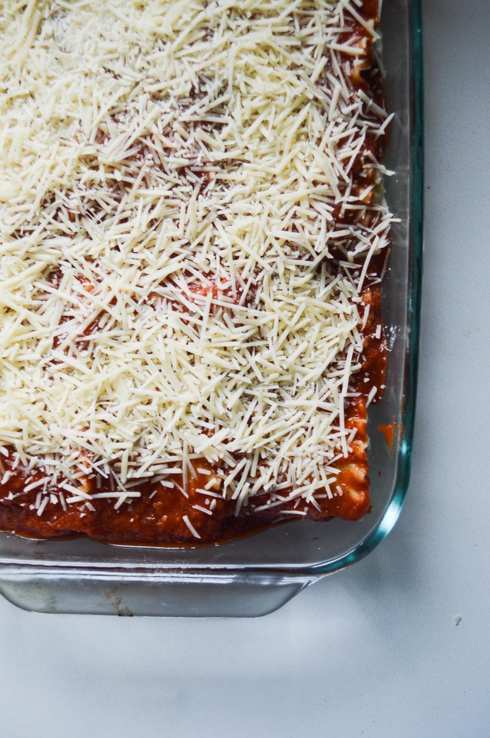Vegetarian Lasagna Roll-Ups (3 of 11).jpg