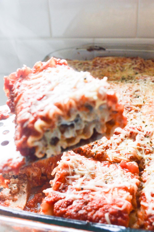 Vegetarian Lasagna Roll-Ups (8 of 11).jpg