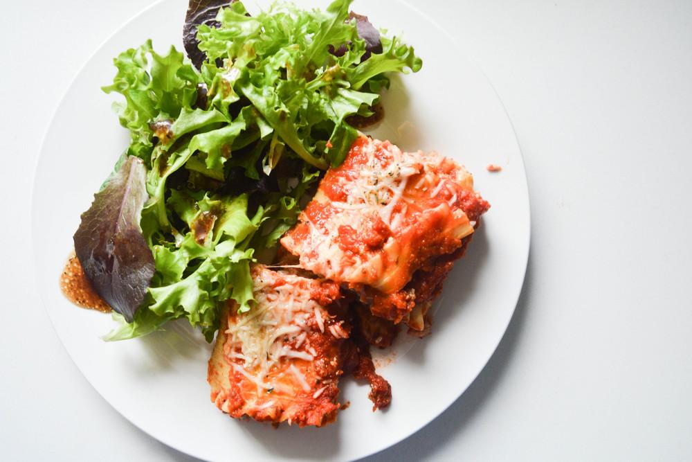Vegetarian Lasagna Roll-Ups (9 of 11).jpg