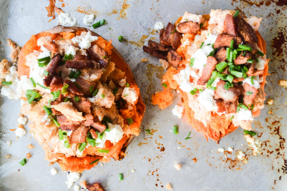 Loaded Salmon Baked Sweet Potatoes (8 of 14).jpg