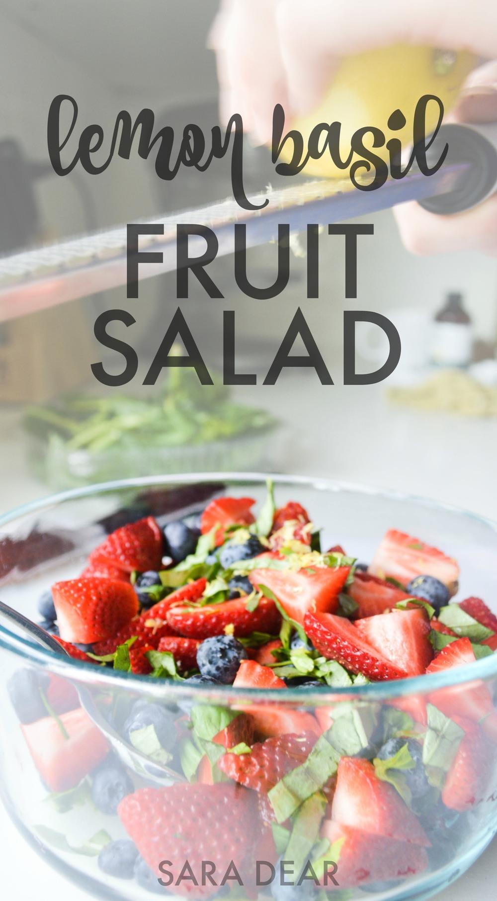 Greek Yogurt Souffle Lemon Basil Fruit Salad (6 of 14) PIN GRAPHIC 1.jpg