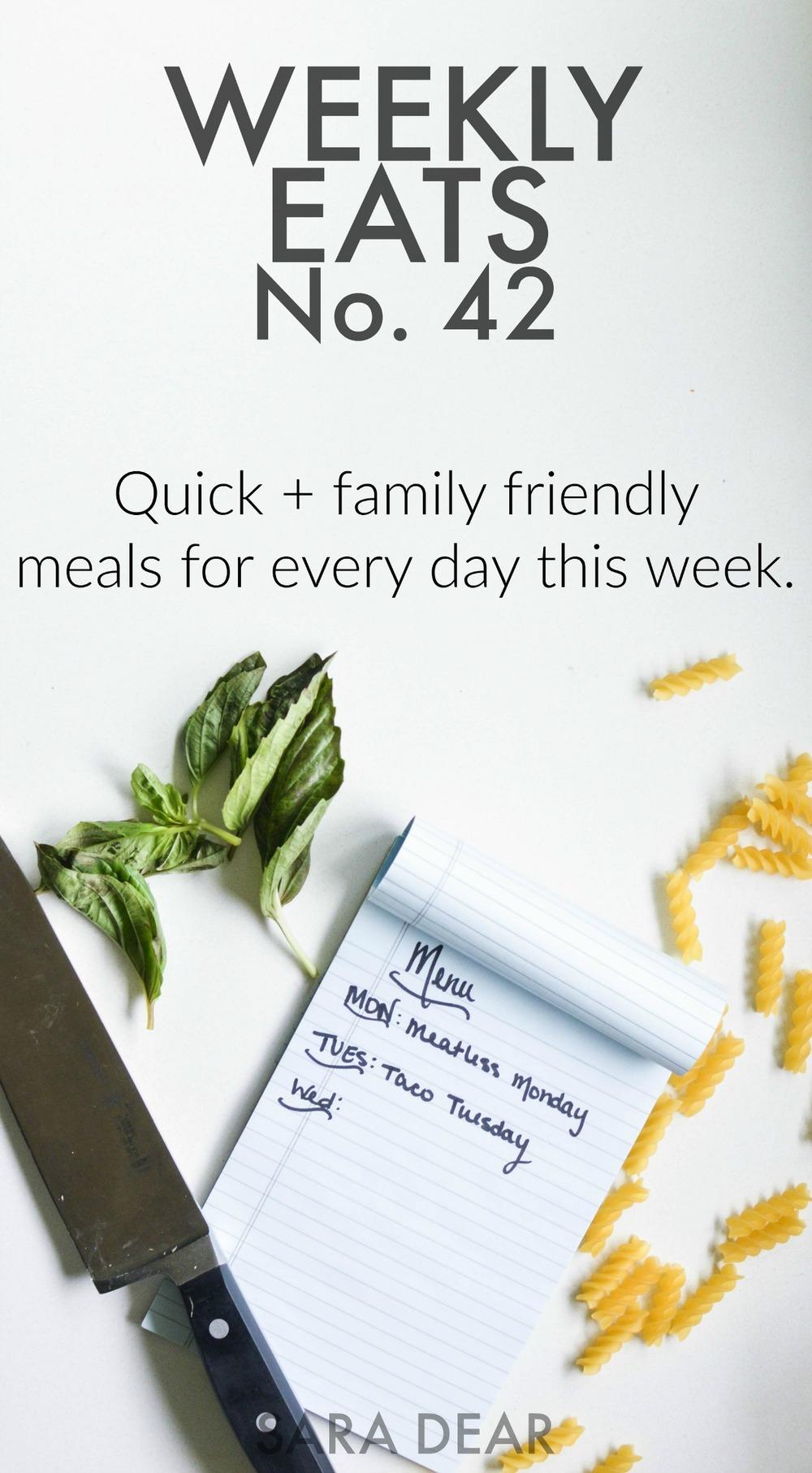 Weekly Meal Plan #42.jpg