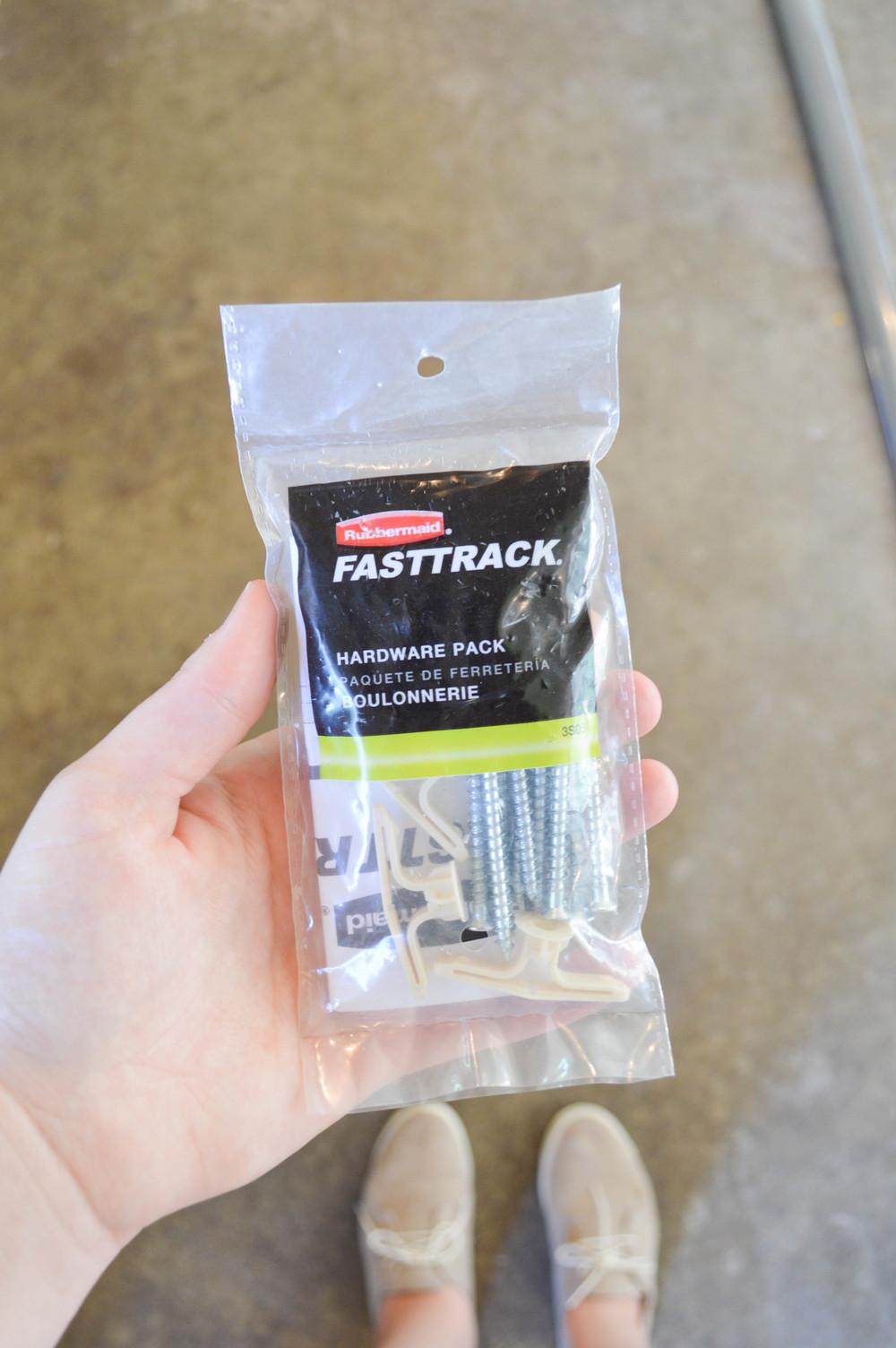 Rubbermaid Fast Track Garage Organizer-6.jpg