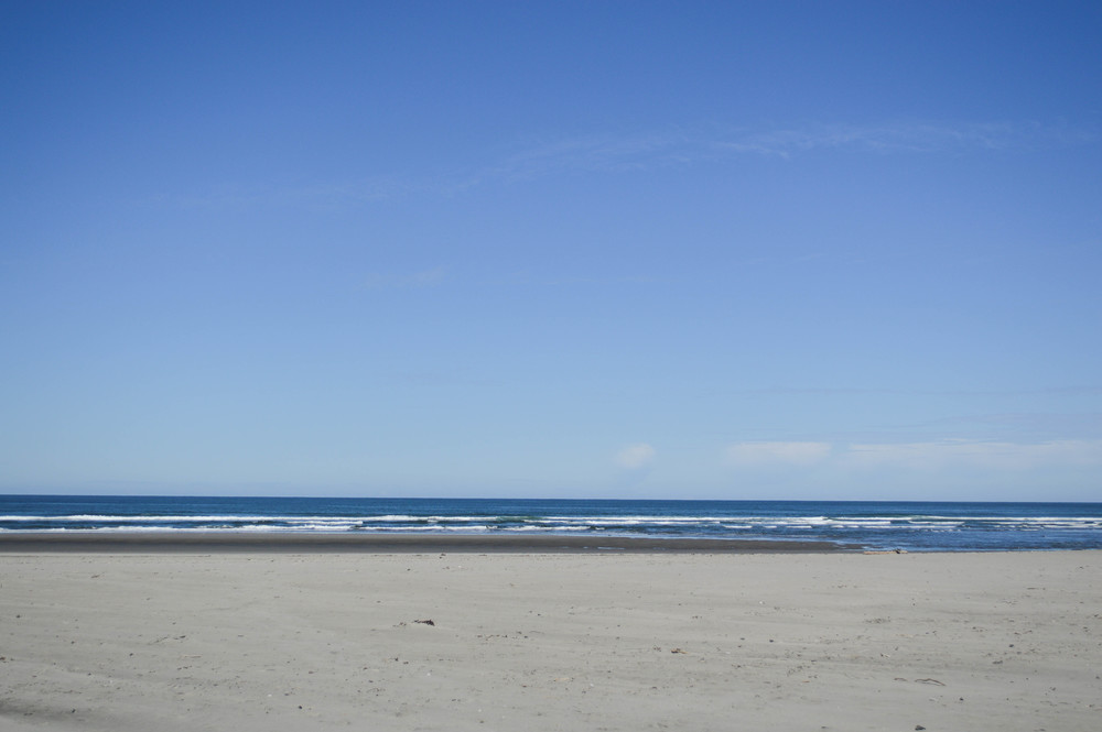 Long Beach Washington (3 of 13)-2.jpg